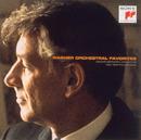 RICHARD WAGNER (1813 - 1883):/Leonard Bernstein