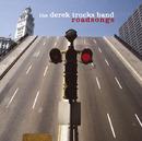 Roadsongs/The Derek Trucks Band