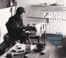 The Bootleg Series Volume 9 : The Witmark Demos/Bob Dylan