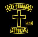 LIVE AT BUDOKAN/Ozzy Osbourne