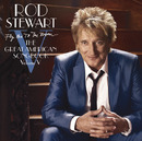 Fly Me To The Moon...The Great American Songbook Volume V/Rod Stewart