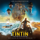 The Adventures of Tintin/John Williams (conductor)