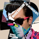 Record Collection/Mark Ronson & The Business Intl