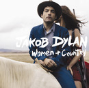 Woman and Country/Jakob Dylan