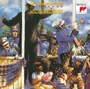 Carnaval/Wynton Marsalis