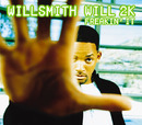 Will 2K/WILL SMITH