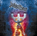 Single Cuts/Judas Priest