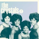 Da Doo Ron Ron:The Very Best of The Crystals/The Crystals