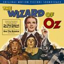 The Wonderful Wizard of Oz original soundtrack/Original Soundtrack