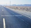 89/93:AN ANTHOLOGY/Uncle Tupelo