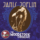 Woodstock Experience/Janis Joplin