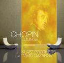 Chopin Lounge/Klazz Brothers