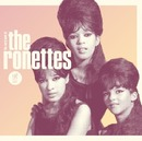Be My Baby:The Very Best of The Ronettes/The Ronettes