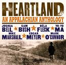 Heartland - An Appalachian Anthology/Yo-Yo Ma, Edgar Meyer, Mark O'Connor, Joshua Bell