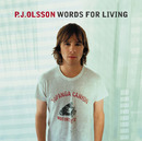 Ready For A Fall/P.J. Olsson