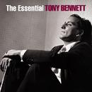 The Essential Tony Bennett/Tony Bennett