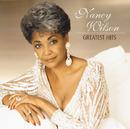 NANCY WILSON'S GREATEST HITS/Nancy Wilson