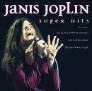 SUPER HITS/Janis Joplin