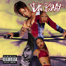 UNRESTRICTED/Da Brat