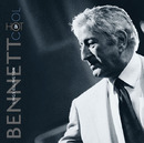 BENNETT SINGS ELLINGTON/HOT AND COOL/Tony Bennett