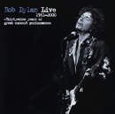 Bob Dylan Live 1961-2000~Thirty-nine years of great concert performances/Bob Dylan