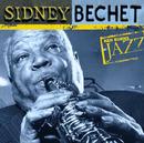 Ken Burns Jazz - Sidney Bechet/Sidney Bechet