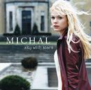 BROKEN BOY/Michal