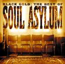 Black GOLD : THE BEST OF SOUL ASYLUM/Soul Asylum