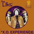X.O.EXPERIENCE/Tha Liks