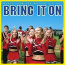 Bring It On/Original Soundtrack
