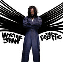 THE ECLEFTIC/WYCLEF JEAN