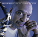 Prime Cuts - The Columbia Years:1987-1999/Grover Washington, Jr.