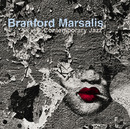 Contemporary Jazz/Branford Marsalis Quartet