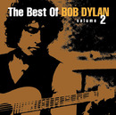 FOREVER YOUNG/BOB DYLAN