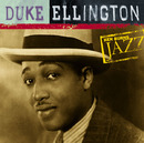 Ken Burns Jazz - Duke Ellington/Duke Ellington