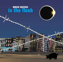 IN THE FLESH/Roger Waters
