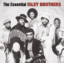 The Essential ISLEY BROTHERS/アイズレー・ブラザーズ