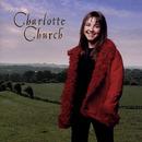 Charlotte Church/CHARLOTTE CHURCH
