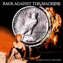 Sleep Now In The Fire/Rage Against The Machine