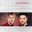 Affirmation + Bonus Live Disc/Savage Garden
