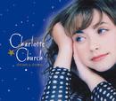 Dream a Dream/CHARLOTTE CHURCH