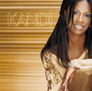 DON'T THINK I'M NOT-RADIO EDIT-/KANDI