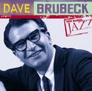 Ken Burns Jazz - Dave Brubeck/Dave Brubeck