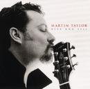 Kiss And Tell/Martin Taylor