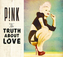 The Truth About Love (Deluxe Version)/P!NK