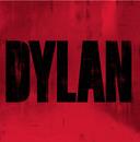 Dylan/Bob Dylan