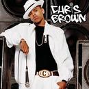 Chris Brown/Chris Brown