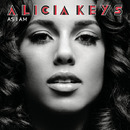 As I Am/Alicia Keys