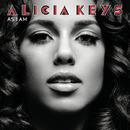 As I Am/Alicia Keys