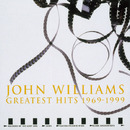 JOHN WILLIAMS/GREATEST HITS 1969-1999/John Williams (conductor)